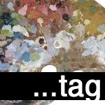 TAG - Art Group